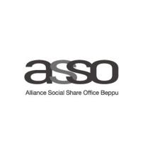 株式会社aso