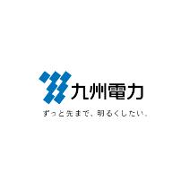 九州電力株式会社大分支社