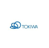 株式会社 トキハ