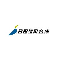 日田信用金庫
