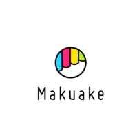 株式会社マクアケ