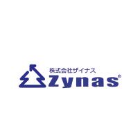 株式会社ザイナス