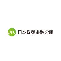日本政策金融公庫 大分支店