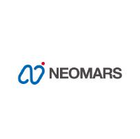 株式会社 ネオマルス