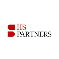 株式会社HSパートナーズ