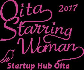 Startup Hub Oita