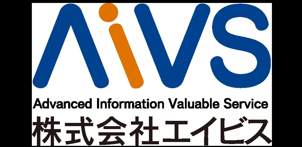 株式会社 エイビス
