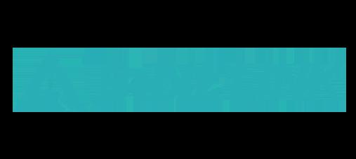 一般社団法人別府市産業連携・協働プラットフォーム B-biz LINK