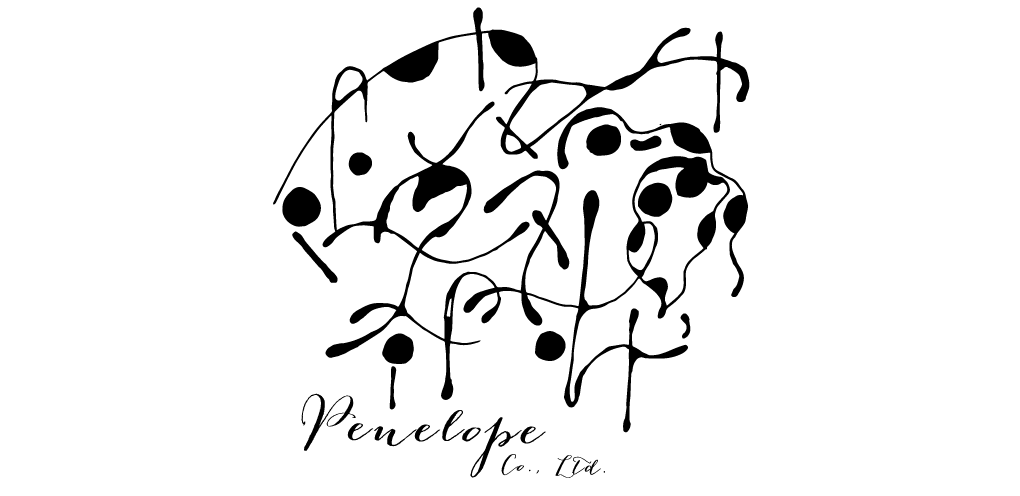 株式会社penelope
